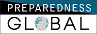 cropped-Preparedness_Global_logo_LG-002